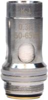 Испаритель Smoant Knight 80/Pasito II Mesh Coil 0.3 Ом K1 -