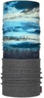 Бафф Buff Polar Hollow Blue (126526.707.10.00) -