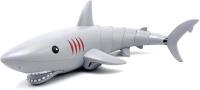 Радиоуправляемая игрушка Le Neng Toys Робот-акула / k23 -