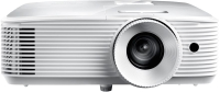 Проектор Optoma HD29He -