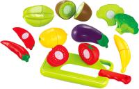 Набор игрушечных продуктов Play Smart 666-13 -