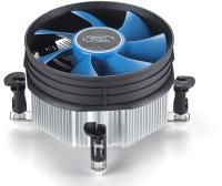 Кулер для процессора Deepcool Theta 21 (DP-ICAP-T21) -