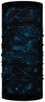 Бафф Buff Reversible Polar AB5TR Blue (126532.707.10.00) -