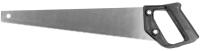 Ножовка Волат 42030-40 -