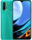 Смартфон Xiaomi Redmi 9T 4GB/128GB без NFC (океанический зеленый) -