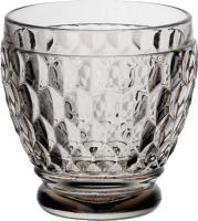 Рюмка Villeroy & Boch Boston Coloured / 11-7309-3655 (серый) -