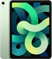 Планшет Apple iPad Air 10.9 Wi-Fi + Cellular 64GB / MYH12 (зеленый) -