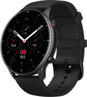 Умные часы Amazfit GTR 2 46.4mm / A1952 (Sport Edition) -
