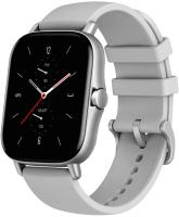 Умные часы Amazfit GTS 2 42.8mm / A1969 (серый) -