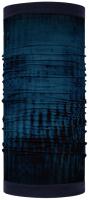 Бафф Buff Reversible Polar Zoom Blue (126534.707.10.00) -