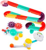 Набор игрушек для ванной Babyhit Fun 2 -