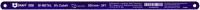 Пильное полотно GRAFF 1343003 -