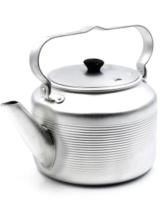 Чайник походный Следопыт PF-CWS-P99 (1.7л) -