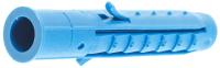 Дюбель распорный Starfix SM-42315-1000 -