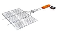 Решетка для гриля Royal Grill 80-021 -