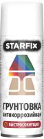 Грунтовка Starfix SM-38633-1 (520мл, белый) -