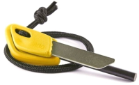 Огниво Wildo Fire-Flash Pro Small / 9433 (лимонный) -