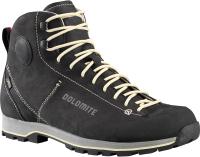 Трекинговые ботинки Dolomite 54 High Fg GTX / 247958-0119 (р-р 7.5, черный) -