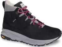 Трекинговые ботинки Dolomite W's Braies GTX / 278543-0119 (р-р 5, черный) -