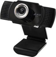 Веб-камера ACD UC400 -