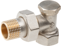 Вентильный кран AV Engineering AVE396012 -