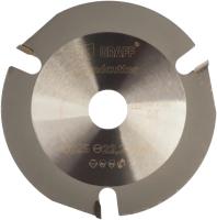 Отрезной диск GRAFF Speedcutter125 -