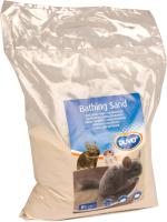 Песок для грызунов Duvo Plus 441405/DV (5кг) -