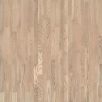 Паркетная доска Tarkett Oak Klassika Country White Cl Tl (1127x194) -