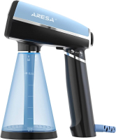 Отпариватель Aresa AR-2305 -