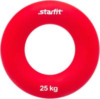 Эспандер Starfit ES-404 (25кг, красный) -