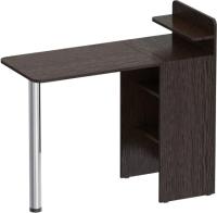 Стол для маникюра Рамзес 102x45.2 (венге) -