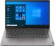 Ноутбук Lenovo ThinkBook 14 Gen 2 (20VD000ARU) -