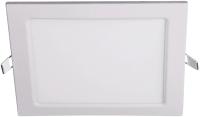 Точечный светильник JAZZway 5008366A -