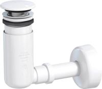 Сифон Prevex Easy Clean 1512015 -