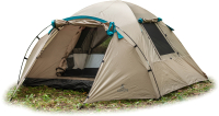 Палатка Coyote Kansas-3 / CL-B21-3 P -