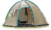 Палатка Coyote Vaal / CL-B15 -
