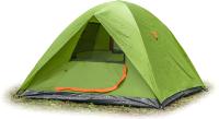 Палатка Coyote CEPHEUS-3 / CL-A11-3P -