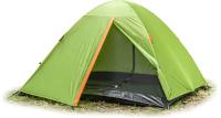 Палатка Coyote Yaren-3 / CL-S01-3P -