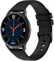 Умные часы IMILAB Smart Watch KW66 -