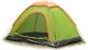 Палатка Coyote Vortex-3 / CL-S10-3P -