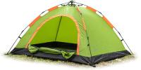 Палатка Coyote Speedi / CL-IT01 -