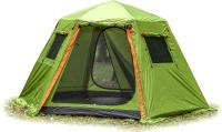 Палатка Coyote Pobh / CL-IT08 -