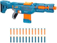 Бластер игрушечный Hasbro Нерф E2.0 Эхо / E9533EU4 -