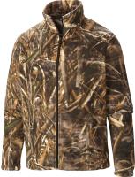 Куртка рыбацкая Woodline Камыш (р-р 48-50) -