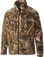 Куртка рыбацкая Woodline Камыш (р-р 60-62) -