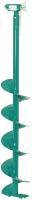 Шнек для ледобура Тонар ЛР-130Т 13-11-106 -