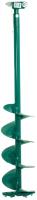 Шнек для ледобура Тонар ЛР-150Т 13-11-142 -