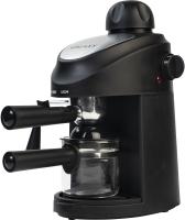 Кофеварка эспрессо Galaxy GL 0754 -
