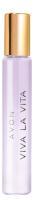 Парфюмерная вода Avon Viva la Vita  (10мл) -