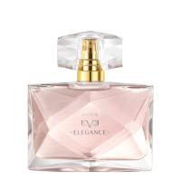 Парфюмерная вода Avon Eve Elegance (50мл) -